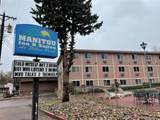 229 Manitou Avenue - Photo 1