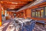 737 Sage Creek Canyon Drive - Photo 29
