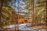 737 Sage Creek Canyon Drive - Photo 30