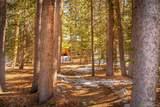 737 Sage Creek Canyon Drive - Photo 31