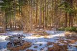 737 Sage Creek Canyon Drive - Photo 34