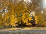 737 Sage Creek Canyon Drive - Photo 38