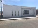 335 Juanita Street - Photo 1