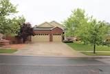 23724 Whitaker Drive - Photo 1