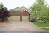 23724 Whitaker Drive - Photo 2