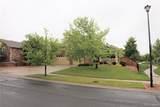23724 Whitaker Drive - Photo 3
