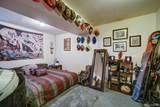 308 Poplar Street - Photo 17