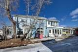 308 Poplar Street - Photo 2