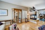 1281 Laurenwood Way - Photo 4