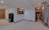 16191 Belleview Drive - Photo 27