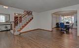 16191 Belleview Drive - Photo 7