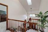 16191 Belleview Drive - Photo 8
