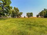 11606 Elk Head Range Road - Photo 36