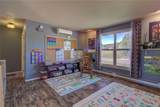 40375 Anchor Way - Photo 12