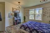 40375 Anchor Way - Photo 19
