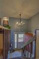 40375 Anchor Way - Photo 2