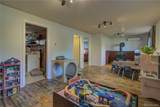 40375 Anchor Way - Photo 24