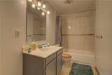40375 Anchor Way - Photo 26