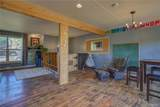 40375 Anchor Way - Photo 8