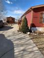 10783 Aspen Street - Photo 3