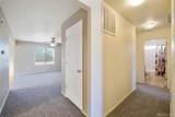 25802 Cedar Place - Photo 4