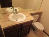 7709 Curtice Way - Photo 10