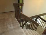 7709 Curtice Way - Photo 12