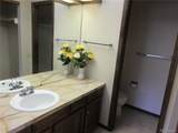 7709 Curtice Way - Photo 14