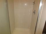 7709 Curtice Way - Photo 15