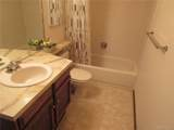 7709 Curtice Way - Photo 18