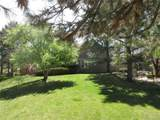 7709 Curtice Way - Photo 2