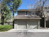 7709 Curtice Way - Photo 3