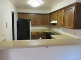 7709 Curtice Way - Photo 4