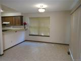 7709 Curtice Way - Photo 6