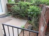 7709 Curtice Way - Photo 8