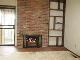 7709 Curtice Way - Photo 9