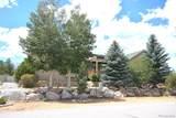 27665 County Road 313 - Photo 8