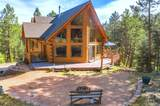 1260 Cinnamon Bear Road - Photo 3