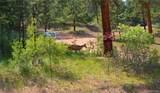 1260 Cinnamon Bear Road - Photo 33