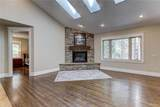 1208 Carnahan Court - Photo 18