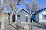 35824 Pleasant Hill Avenue - Photo 1