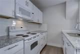 35824 Pleasant Hill Avenue - Photo 12