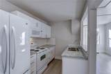 35824 Pleasant Hill Avenue - Photo 17