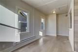 35824 Pleasant Hill Avenue - Photo 19