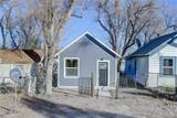 35824 Pleasant Hill Avenue - Photo 2