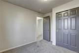 35824 Pleasant Hill Avenue - Photo 22