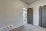 35824 Pleasant Hill Avenue - Photo 24