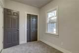 35824 Pleasant Hill Avenue - Photo 25