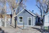 35824 Pleasant Hill Avenue - Photo 3