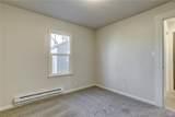 35824 Pleasant Hill Avenue - Photo 30